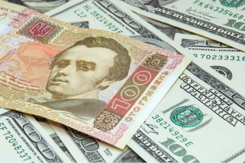 NBU expects another IMF tranche in autumn