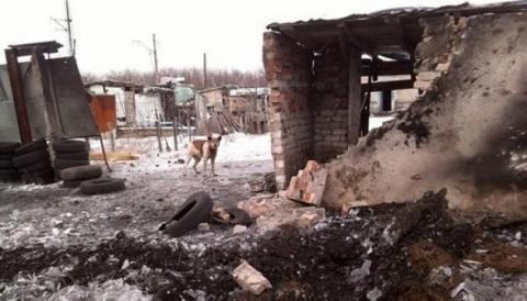 Ukraine has no money to pay compensation for Donbas residents, - expert