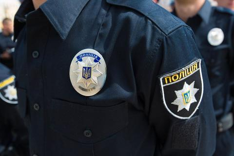 1,108 Ukrainian law enforcers deceased on duty over 27 years of independence, - Head of National Police
