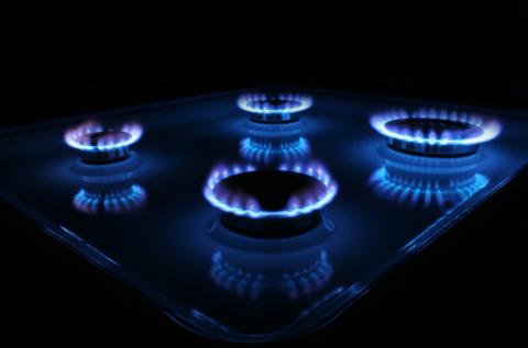 Ukraine's Government not to cancel subsidies for gas consumers without counters