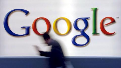 Google deletes 60 accounts associated with Iranian TV company