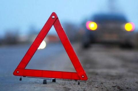 Ukrainian died in car accident in Poland