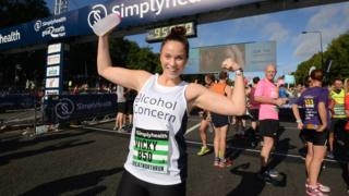 The Great North Run 2018: In pictures