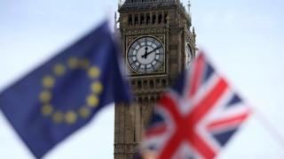 Brexit: Where has the process got to?