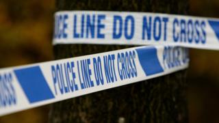 Ramsgate boys, 15, held over
