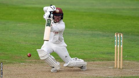England call up Rory Burns, Joe Denly & Olly Stone for Sri Lanka tour