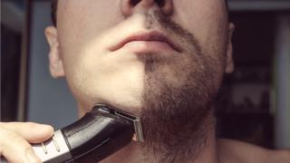 NI police face tribunal over beard policy