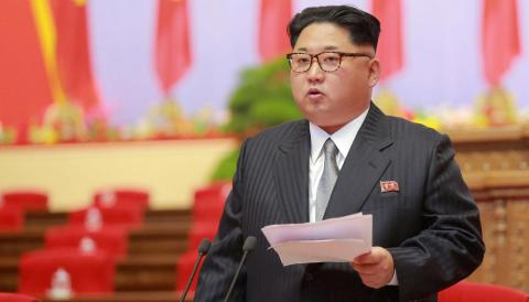 Kim Jong-un intends to meet with Putin in Russia