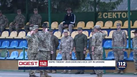 Vostok 2018: Russia lets the war games with China begin