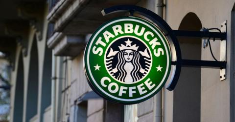 Starbucks products too expensive for Ukrainian consumers, - National Investment Council