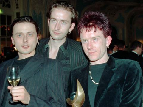 Suede: Britpop was a monster and you can