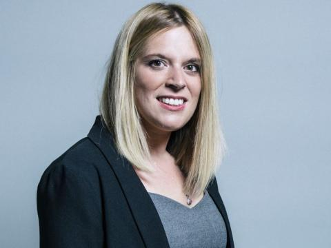Labour deputy rejects MP