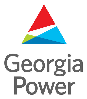 Power restored to 365,000 Georgia Power customers
