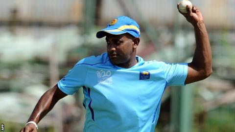 Sanath Jayasuriya: Ex-Sri Lanka captain faces corruption charges