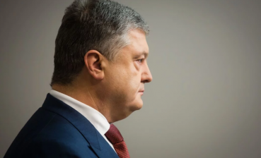 Russian Orthodox Church follows self-isolation path, - Poroshenko