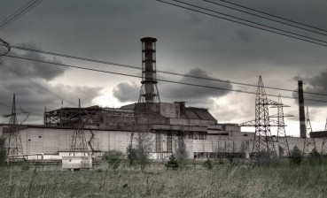 In 2019-2020, Ukraine to spend USD 107 mln on disposal of Chornobyl nuclear power plant