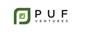 PUF Ventures Closes $12.5 Million First Tranche of $40 Million Equity Participation and Earn-In Agreement with Delta Organic Cannabis Corp.