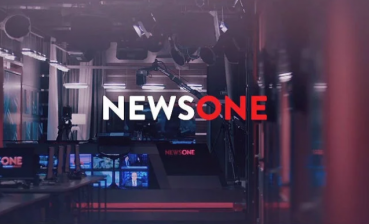 "Information about ""fire"" at NewsOne TV channel not confirmed"
