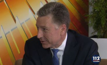 Trump not to change policy towards Russia, - Volker