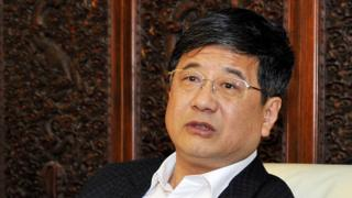 Top Macau official Zheng Xiaosong dead after fall from building