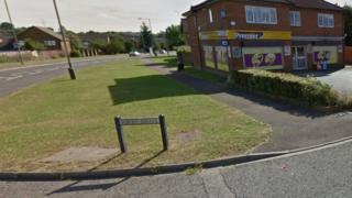 Appeal after boy, 6, killed in crash in Luton