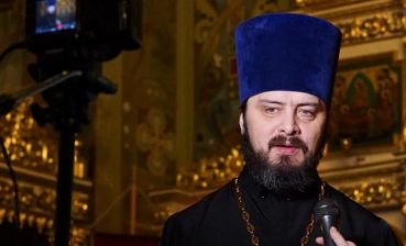 Russian Orthodox Church refuses to obey Ecumenical Patriarchate