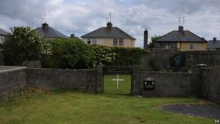 Hundreds of Irish babies to be exhumed