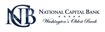 The National Capital Bank of Washington Announces Quarterly Dividend