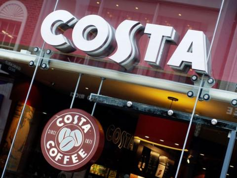 Costa advert banned over avocado claim