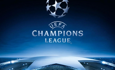 Shakhtar Donetsk faces Man City in away game of UEFA Champions League