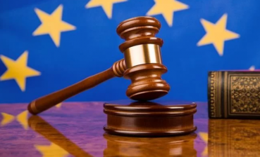ECHR obliges Ukraine pay $8,400 to wrongly sentenced Chinese citizen