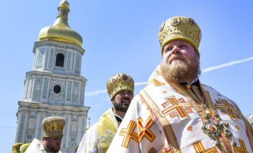 Bishops' council may take place on November 22, - archpriest Kovalenko