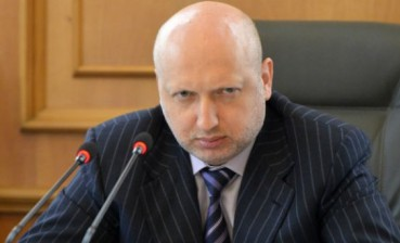"Ukraine's Defense Council to sanction ""organizers, observers of elections"" in occupied Donbas"