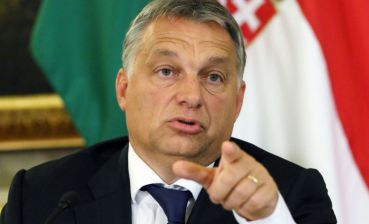 Hungary finds negotiations with incumbent Ukrainian government