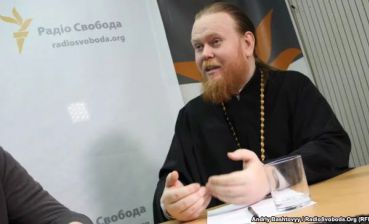 Ukrainian Orthodox Church denies appointment of bishops' council on November 22