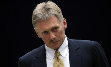 Kremlin accuses U.S. senators of interference in election of Interpol's head