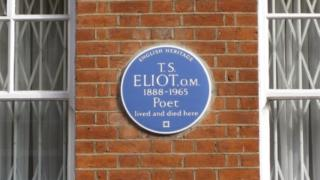 The blue plaque names you may not know