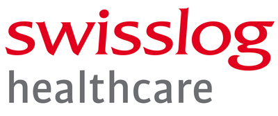 Swisslog Healthcare Delivers Pharmacy Innovation at the American Society of Health System Pharmacists Midyear Clinical Meeting
