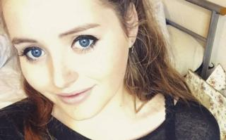 Grace Millane: British backpacker missing in New Zealand