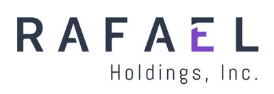 Rafael Holdings to Present at LD Micro Investor Conference