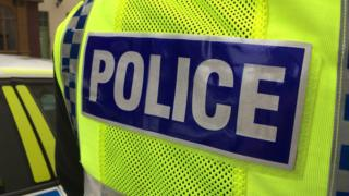 Two teenagers charged with terror offences