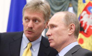 Kremlin reveals how phone talks for Putin are prepared