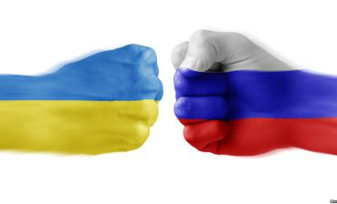 Law on breach of Ukraine-Russia Friendship Treaty takes effect