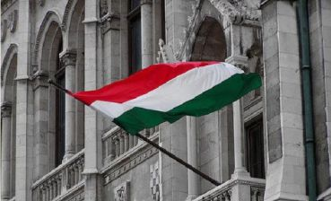 Hungary to extend sanctions against Russia to not to brake EU's unity