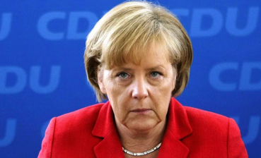 Germany to be in favor of prolonging sanctions against Russia at EU Summit, - Merkel