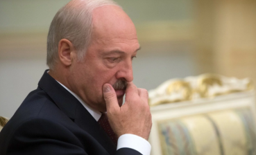 Lukashenko suspects Moscow in attempts to incorporate Belarus into Russia
