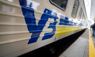 Ukrainian Railways to increase tariffs for passenger transportations in 2019
