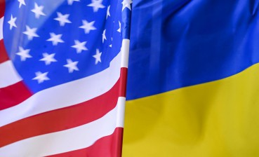 US Embassy congratulates Ukraine on establishment of United Local Orthodox Church