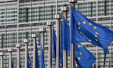 European Commission assigns 37 million Euros to implement EU-Ukraine Association Agreement