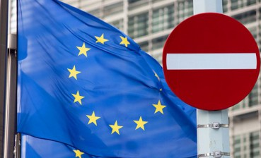 EU ambassadors confirm extension of sanctions against Russia